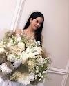 Knetz crazily in love with BLACKPINK Jisoo's pure beauty in her latest Instagram Update.