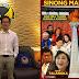 Jimmy Bondoc Defends SEA Games PR Team, Hints About Demolition Job to Discredit Duterte