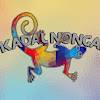 """Lirik dan Makna Lagu """"Kadal Nongak"""", Kearifan Lokal Masyarakat Lombok"""