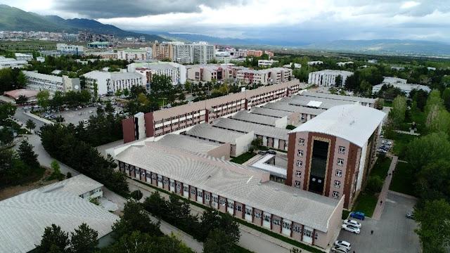 Türkiye'deki En Eski 10 Üniversite