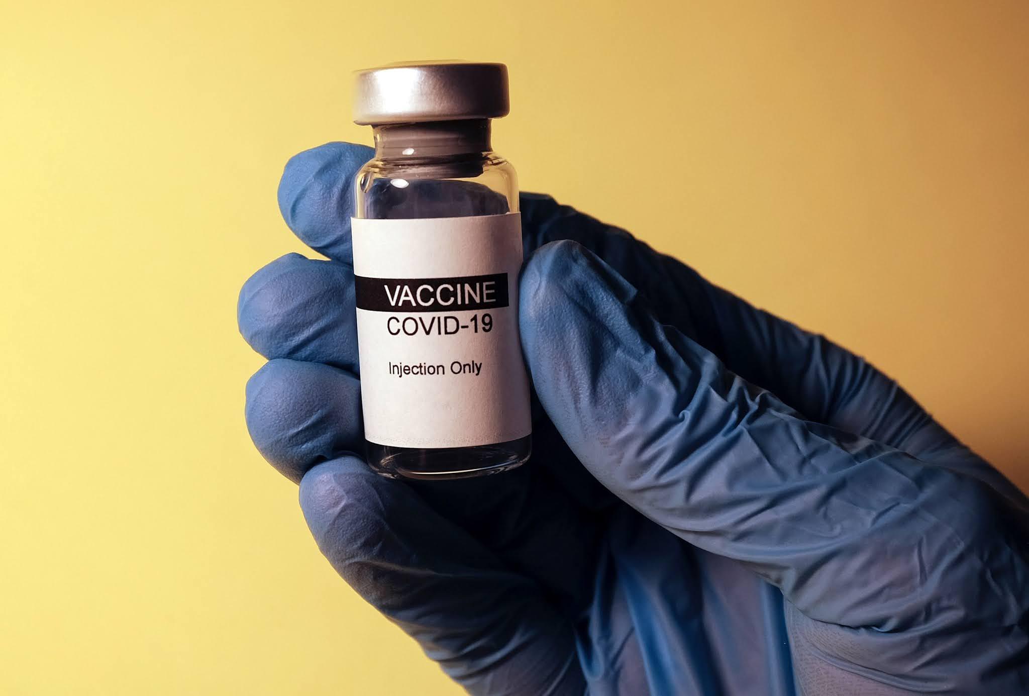 Πάνω από 1.000 εμβόλια στην Ξάνθη – Συνεχίζονται οι εμβολιασμοί