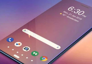 Best INFORMATION OF SAMSUNG GALAXY S11