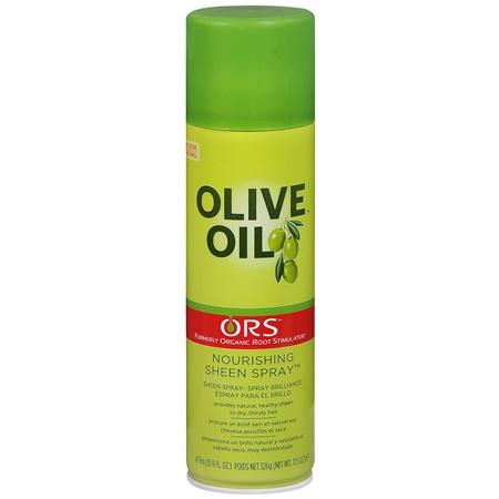 El aceite de oliva como aplicar para el tratamiento de los cabello