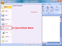 how to password protect excel 2013 but allow read only