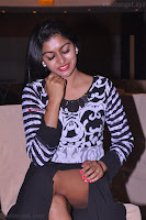 Akshata in a long leg split Skirt and Top Spicy Pics ~  Exclusive 10.JPG