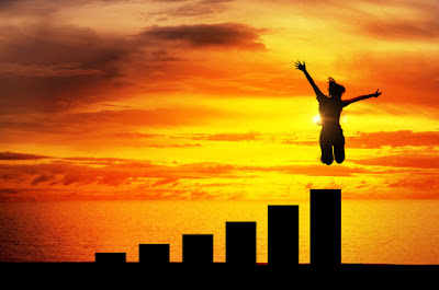 Come migliorare la tua vita,giorno dopo giorno