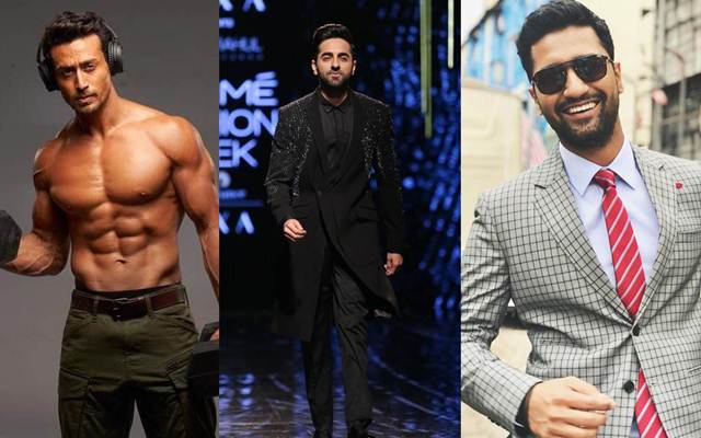 Bollywood Stars Who Became Popular In Less Time
