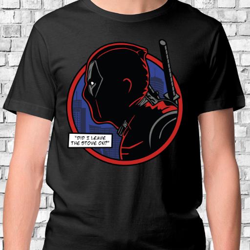 https://www.pontefriki.com/producto/camisetas-de-manga-corta/dick-merc