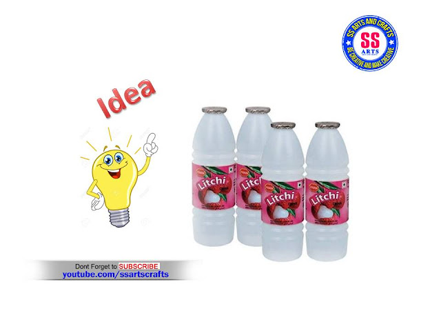 Here is plastic bottle crafts,what things made with plastic bottles,arts&crafts with plastic bottles,how to recycle plastic bottles,plastic bottles flower making videos,plastic bottle show piece,plastic bottle wall decor ideas,plastic bottle wall hangings,best out of waste,diy plastic bottle crafts