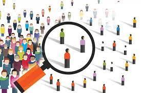 Pengaruh Struktur Jenis Kelamin Terhadap Populasi