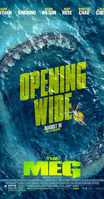 The Meg Full Movie Download In Hindi Dubbed 480p