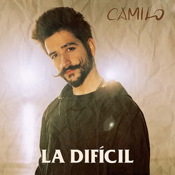Camilo-La-Dificil