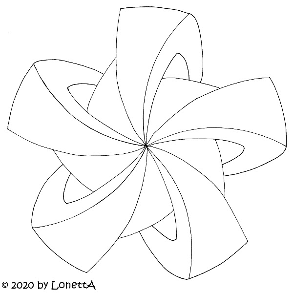 https://lonetta13.blogspot.com/2020/06/zendala-moments-18.html