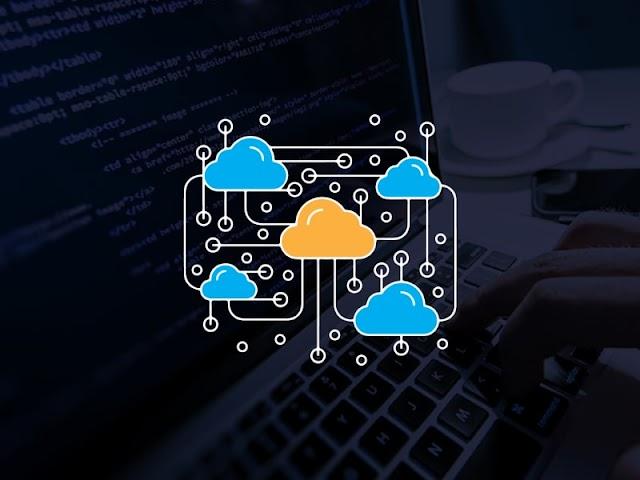 Lebih Mudah Mengembangkan Aplikasi dengan Application Programming Interface (API) Jakarta