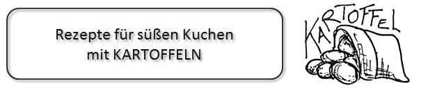 http://kuechenkunstwerk.blogspot.de/p/blog-page_9.html