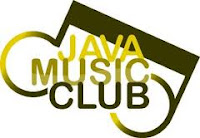 Playing MP3 Audio using JAVA