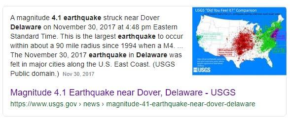 dover_delaware_earthquake_rumor_message