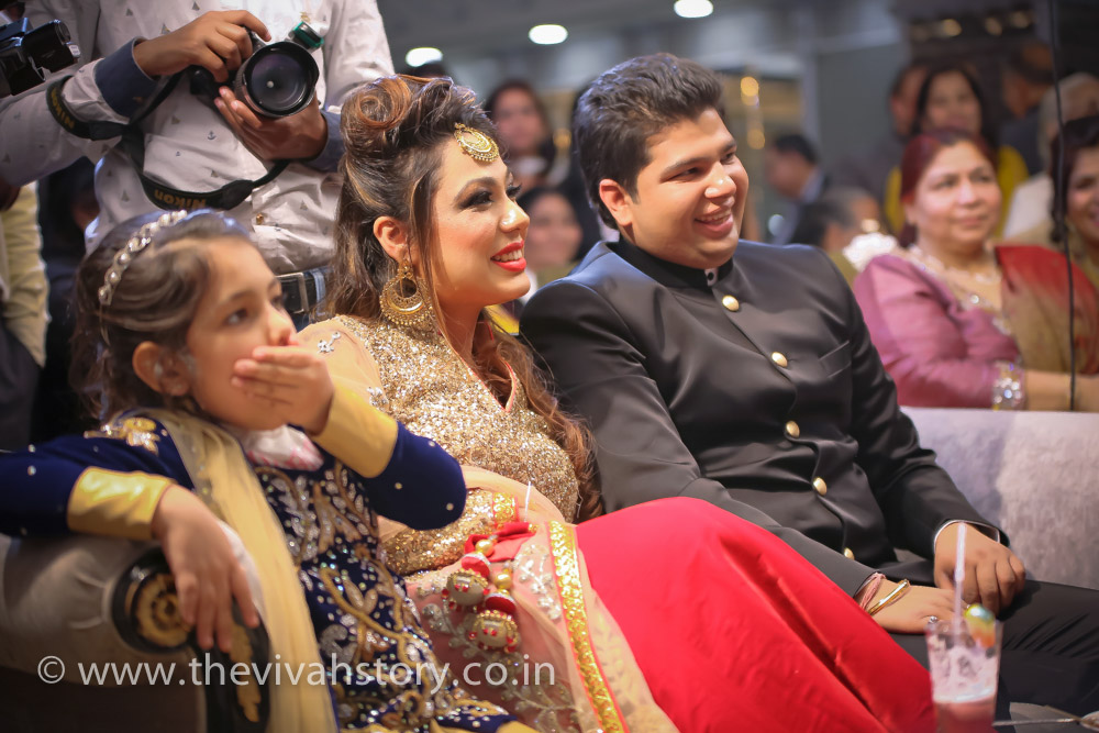 best photographer in delhi for wedding