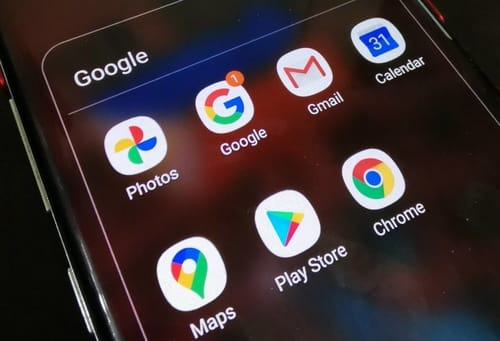 Google Chrome on Android will get 64-bit versions soon