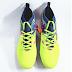 TDD252 Sepatu Pria-Sepatu Bola -Sepatu Specs  100% Original