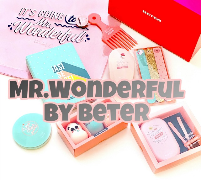 Mr._Wonderful_by_BETER_ObeBlog_01