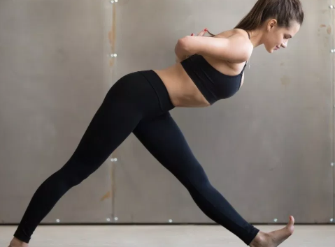 power yoga workouts to lose weight fast  health and recipes