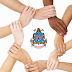 SOLIDARIEDADE - Comunidade de Penacova dá abraço solidário aos bombeiros