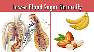 15 Easy Ways to Lower Blood Sugar Levels Naturally