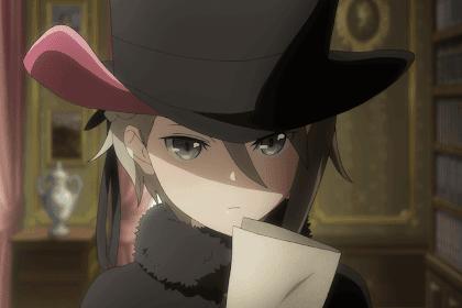 PV untuk Bagian Pertama Film Princess Principal: Crown Handler Diungkap