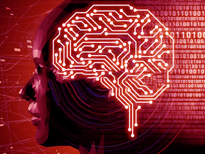 Deep Learning: Things You Didn't Know You Didn't Know