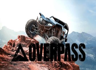 Overpass [Full] [Español] [MEGA]