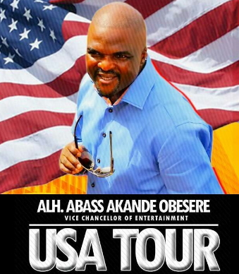 obesere in los angeles