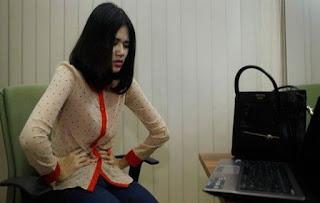 Pekerja Perempuan Punya Hak Cuti Menstruasi? Ini Syaratnya