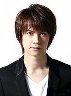 Biodata Urai Kenji pemeran Kanbe Shohei