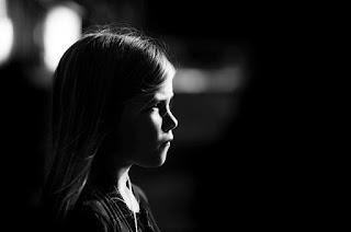 Parte II : Vida no orfanato