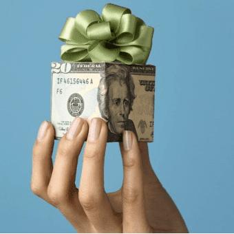 sevgiliye ucuz hediyeler