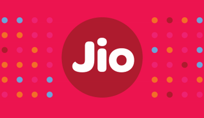 Reliance Jio Summer Internship 2019 @jio.com - Applications Open >> Apply Now