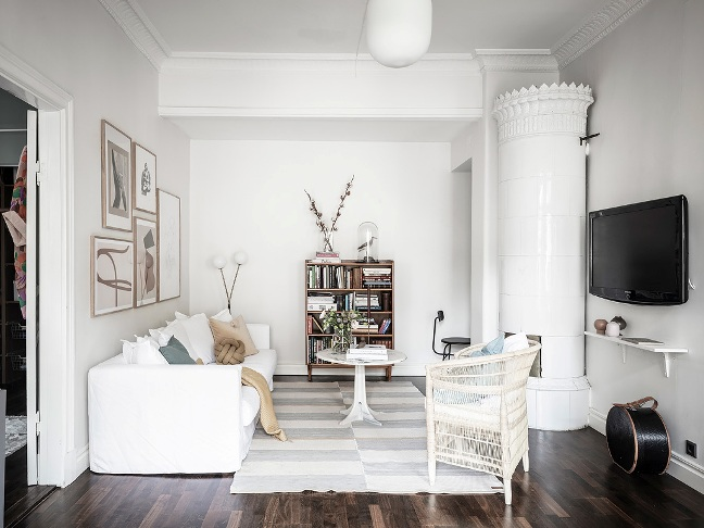 fibras-naturales-mobiliario-decoracion