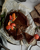 https://lachocolaterapia.blogspot.com/2020/06/tarta-de-queso-de-chocolate-sencilla.html