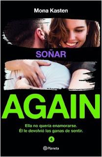 soñar-again-mona-kasten