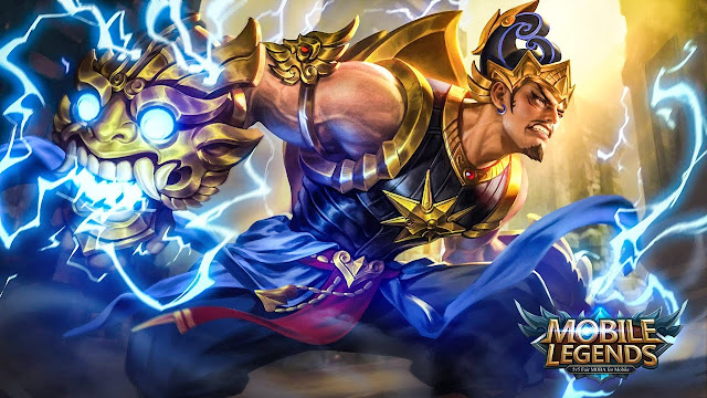 Tips and tricks to be a good tanker in Mobile Legends