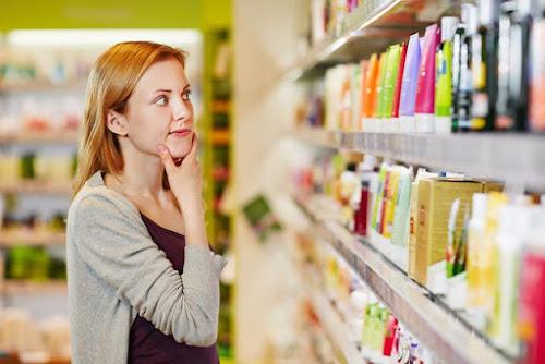 7 Kandungan Bahan Skincare yang Bagus Untuk Kulit Berjerawat