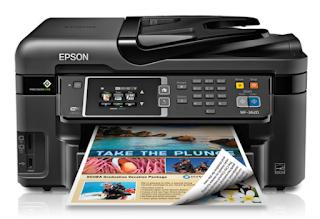 http://www.imprimantepilotes.com/2017/06/pilote-imprimante-epson-wf-3620-gratuit.html