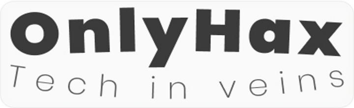 Hotspot Shield VPN ELITE APK Full