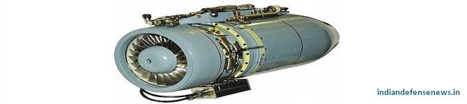 DRDO Tastes Maiden Success With New Indigenous Turbofan Engine In Indigenous Cruise Missile