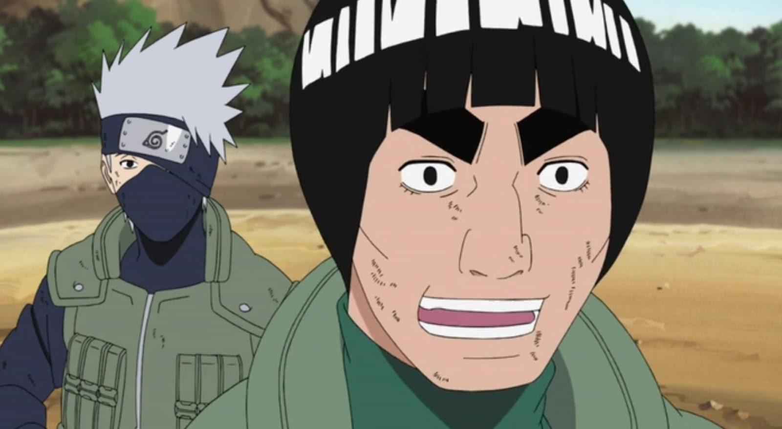 Naruto Shippuden Episódio 219, Assistir Naruto Shippuden Episódio 219, Assistir Naruto Shippuden Todos os Episódios Legendado, Naruto Shippuden episódio 219,HD