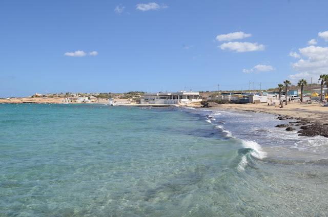 Airmier Beach