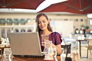 Reasons Why Online Business Increasing