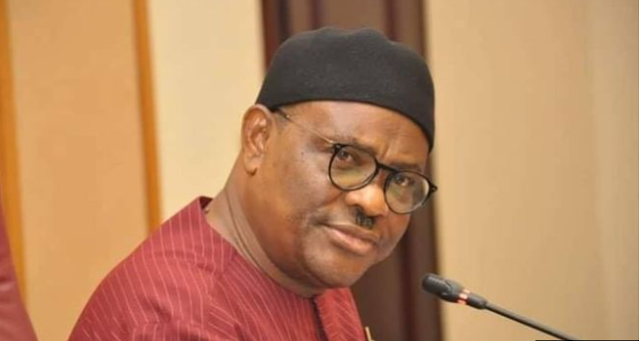 BREAKING: Wike lifts curfew, suspension of council boss