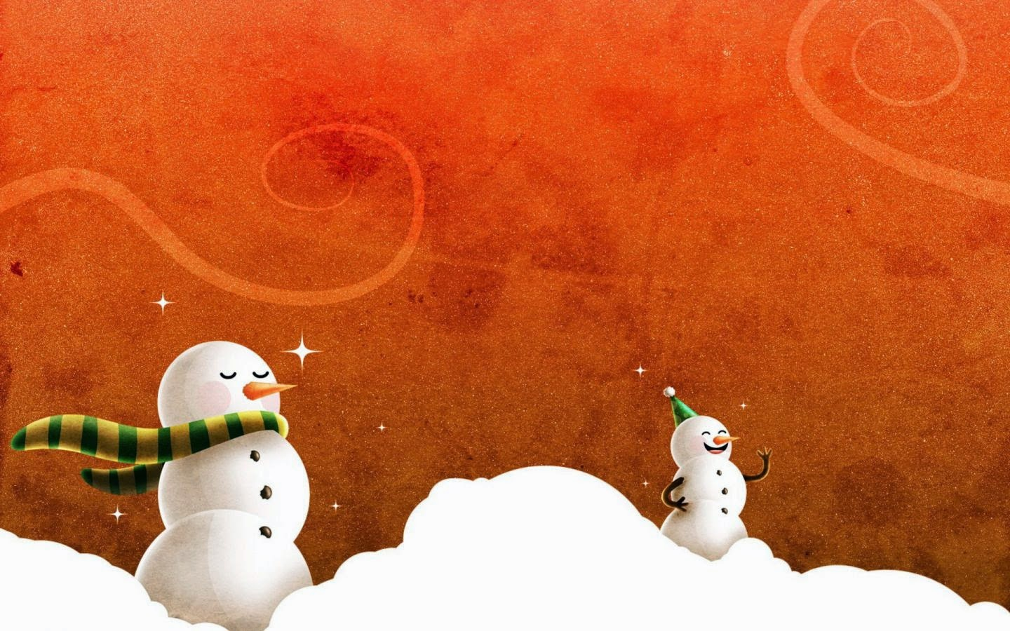 Christmas-snowman-cartoon-color-drawings-template-image-for-kids-children.jpg